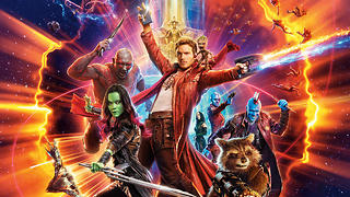 "Guardians of the Galaxy Vol 2 (2017) Full,MoViE"" - Video"