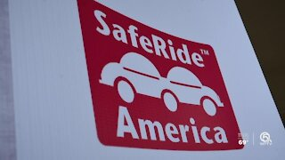 SafeRide America expands to South Florida