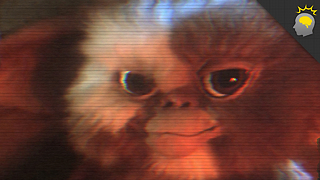 Stuff to Blow Your Mind: From Mogwai to Gremlin - Monster Science