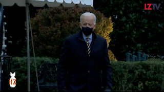 Biden Kills Jobs AND the Environment