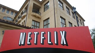 Netflix Creates $100M Coronavirus Relief Fund For Out-Of-Work Crews
