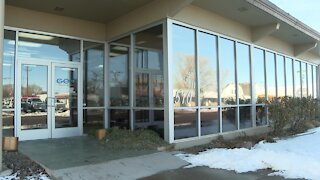 Connection and Intervention station opens in Twin Falls