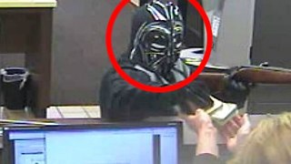 From Devious Disguises To Slick Schemes, These Are The 10 Insane Bank Heists That Actually Worked - Video