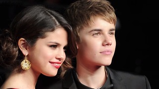 Justin Bieber and Selena Gomez Are MOVING ON!: Jelena No More 😢 - Video