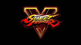 Street Fighter V: getting a little Nash-tier
