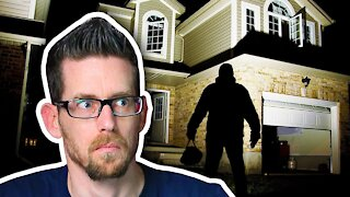 When Can I Use Deadly Force at Home in Florida?
