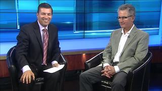 Bob McGinn answers 5 burning questions ahead of the Green Bay Packers season - Video