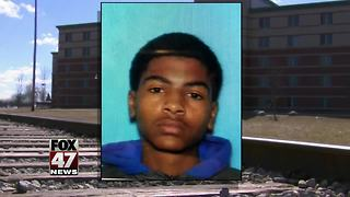Central Michigan shooting suspect unfit for trial - Video