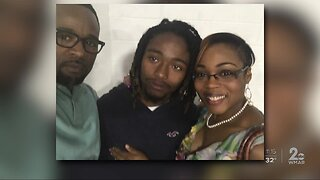 Man left fighting for his life after being shot hours after donating blood