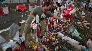 Is The Media Perpetuating Mass Shootings? - Video