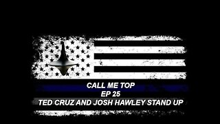 TED CRUZ JOSH HAWLEY AND REPRESENTATIVES WILL CHALLENGE THE ELECTORAL VOTES IN SWING STATES