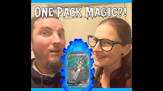 $250 Dragon Ball Super Card Pulled?! Assault of the Saiyans Heavy Pack?!