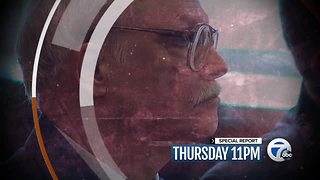 Thursday at 11: A conflict of interest? - Video