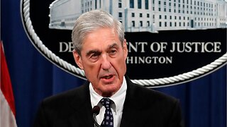Mueller won't testify to congress about the Russia investigation