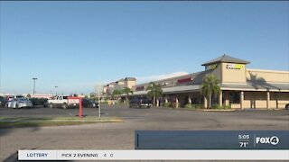 New information on death of Clewiston boy