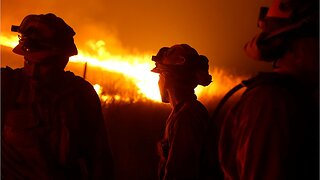PG&E to pay $1 billion for wildfire damage