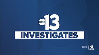 13 Investigates top stories for the week