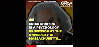 "University ""Professor"" Exposed"