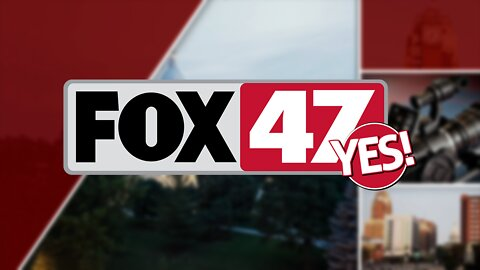 Fox47 News Latest Headlines | August 23, 4pm