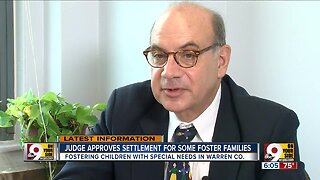 Case brings long-sought reform to parents of kids with special needs