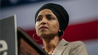 More financial woes for Ilhan Omar