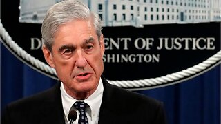 Trump says Mueller statement changes nothing