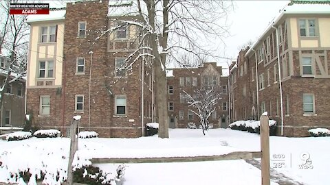I-Team: City fines landlord for problems at Avondale complex