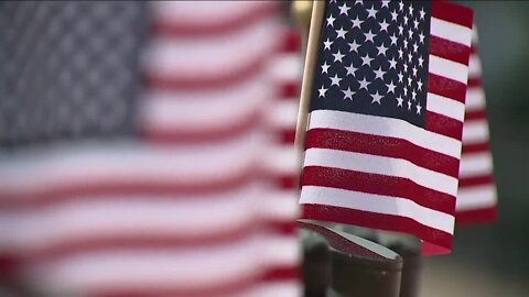 Celebrating America: A different kind of 4th of July holiday this year