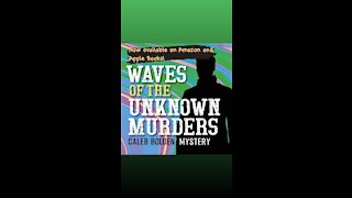 Waves of the Unknown Murders