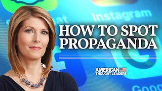 """Sharyl Attkisson: Dangers of Third-Party """"Fact-Checkers""""; How Propaganda Replaced Journalism"""