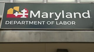 "Md. lawmakers propose unemployment system reforms, Hogan's office calls it a ""band-aid"""