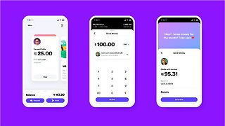 What to know about Facebook's new Libra coin