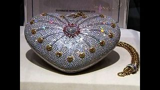 4 Million Dollar Purse - Video