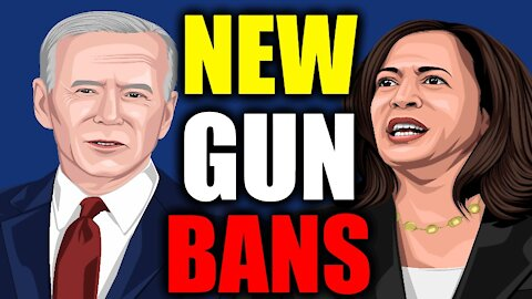 Another Mass Shooting JUST As Congress Pushes Assault Weapon Ban...Coincidence OR Something More???
