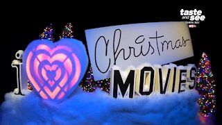 I Love Christmas Movies at Gaylord Palms | Taste and See Tampa Bay