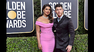 Priyanka Chopra wants Hollywood to embrace Asian stories