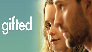 Gifted (2017) FULL MOVIE english dub - Video
