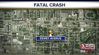 Two Dead, Five Injured in Saturday Morning Car Accident