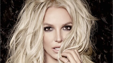 Britney Spears Checks In With Fans As Rumors Swirl