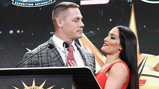 True Fans Knew John Cena and Nikki Bella Wouldn't Last - Video