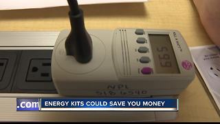 Saving money on your electric bill - Video