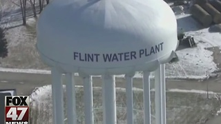Flint Water Crisis to be TV movie - Video