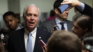 Republican Senator Wants To Partially Reopen The US Economy
