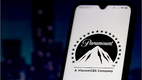 Paramount+ Replacing CBS All Access On March 4