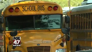 School bus stop safety gaining national attention after multiple deaths