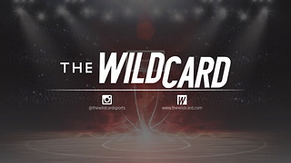 The Wildcard NBA Championship Live Stream - Video