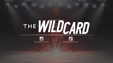 The Wildcard NBA Championship Live Stream