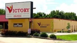 Victory Addiction Recovery Center in Lafayette, Louisiana - Video