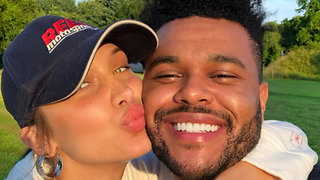 Bella Hadid & The Weeknd READY For MARRIAGE!