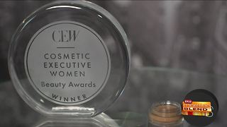 A Sneak Peek at Some Award-Winning Beauty Products - Video
